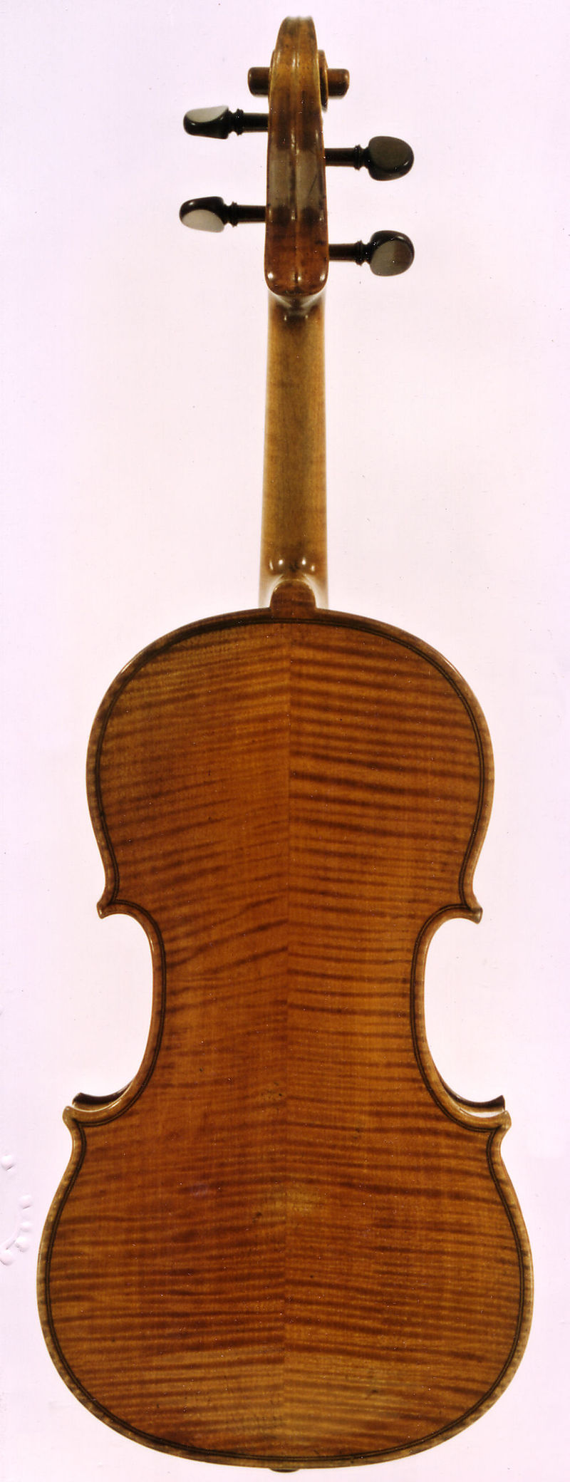 Cuypers 1794 back